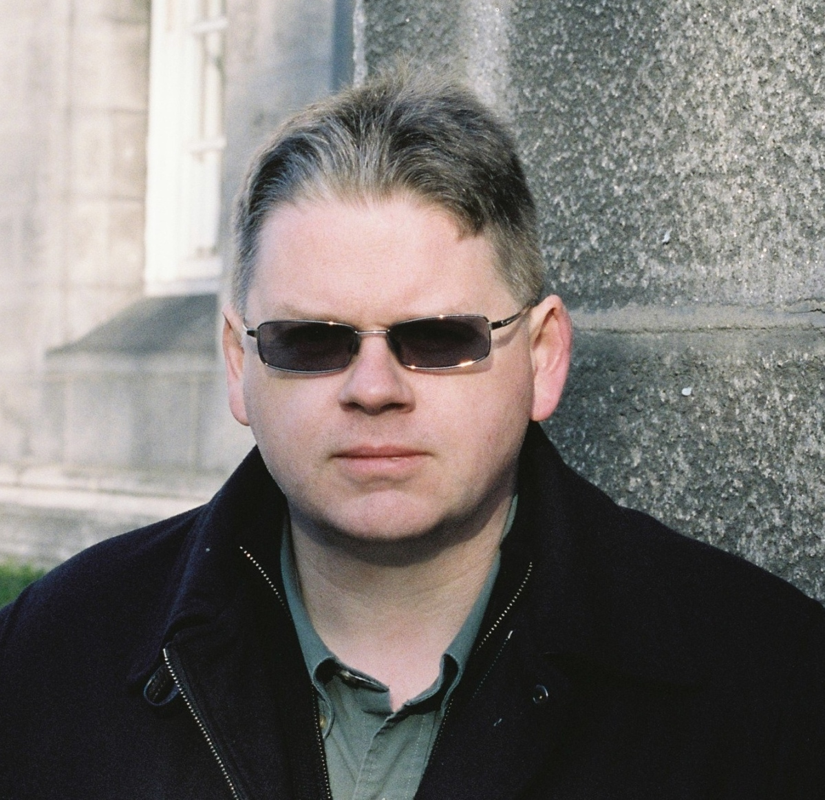 My new column with the IrishExaminer