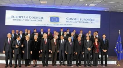 eurocouncil