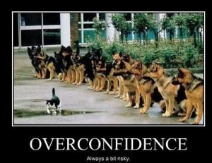 OverConfidence-300x231