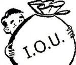 IOU_1