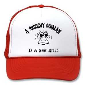 a_grouchy_german_is_a_sour_kraut_mesh_hats-p148042438037453225enxqa_400