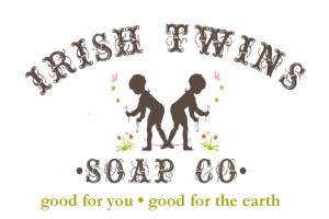 Erin Nelson - Irish Twins Soap Co - WAHM 100711-1