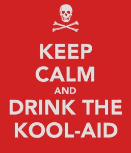 keep-calm-and-drink-the-kool-aid