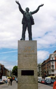 Big-Jim-Larkin