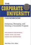 CU_handbook