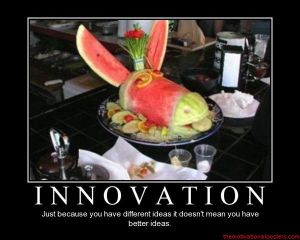 innovation-motivational-poster-2865