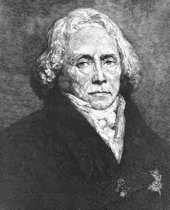 Dupray-Charles_Maurice_de_Talleyrand-Perigord