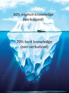 wq-iceberg-underwater