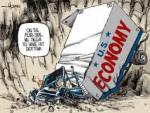 economyonbottom