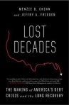 lost-decades-book