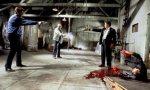 Quentin-Tarantinos-Reserv-007