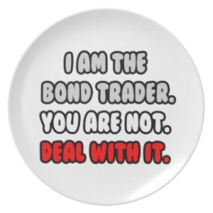 deal_with_it_funny_bond_trader_plate-rbd63e395d5a84dfba552f30158567451_ambb0_8byvr_324