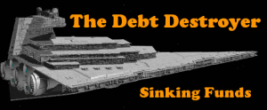 debtdestroyer_sinkingfunds