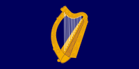 Flag_President_of_Ireland.svg