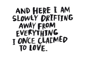 here_i_am_slowly_drifting_away-238465