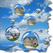 Housing-Bubble (1)