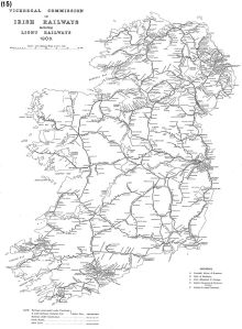 800px-Map_Rail_Ireland_Viceregal_Commission_1906