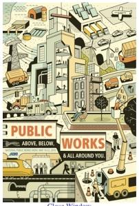 public works jpeg
