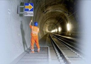 sliders_suisse_transport