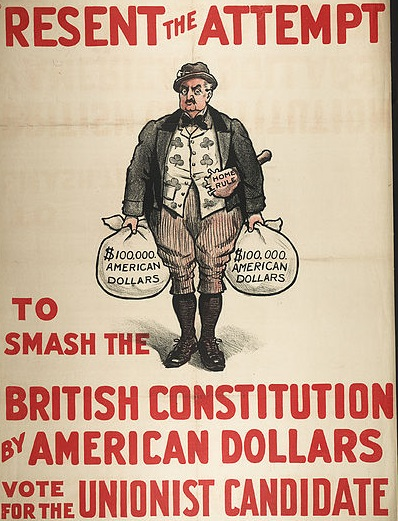 Resent_the_Attempt_to_Smash_the_British_Constitution_by_American_Dollars