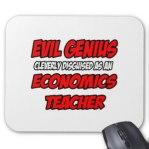 evil_genius_economics_teacher_mousepad-rd83ec59497fd4d20a63447e4726107af_x74vi_8byvr_324
