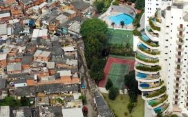 inequality-brazil-oxfam_1220x763