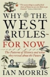morris-why-the-west-rules-for-now