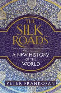 silk20roads-xlarge