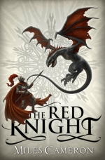 the-red-knight-miles-cameron