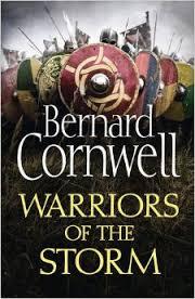 warriors_of_the_storm_bernard_cornwell
