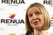 lucinda-creighton-and-declared-candidate-6-752x501