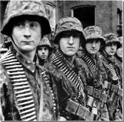 waffen-ss-rare-pictures-003