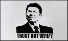 trust-but-verify-e1389107073481