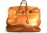 2-11731-214136-herm-s-gold-taurillon-clemence-leather-birkin-weekend-bag-0a2f8