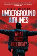 xfu-underground-airlines-616x946-pagespeed-ic-detu3qr2vr