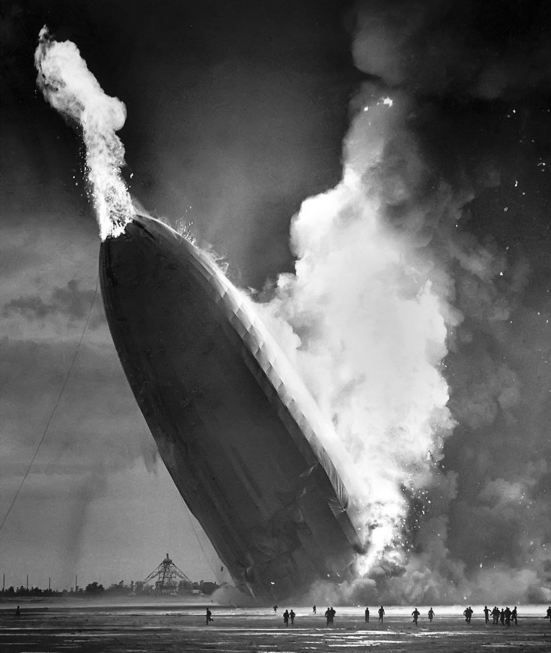 hindenburg_disaster_1937