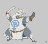 nick-dodd-white-knight-sketch-v2