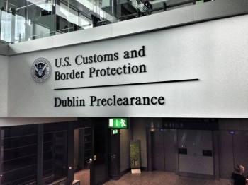 u-s-_customs_and_boarder_protection_-_dublin_preclearance_dublin_airport_ireland_-_august_2014