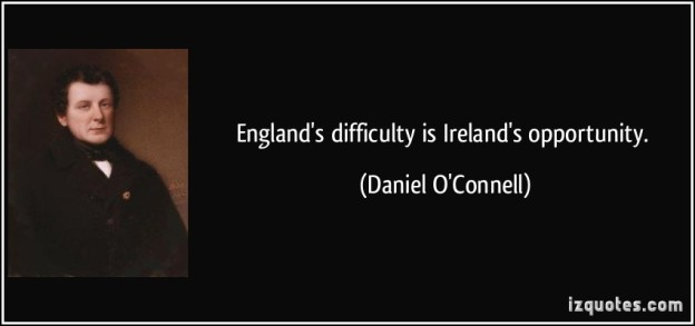 quote-england-s-difficulty-is-ireland-s-opportunity-daniel-o-connell-308862