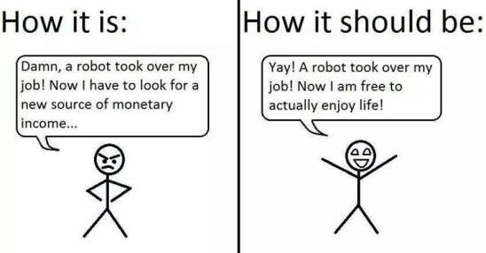 robots_taking_jobs