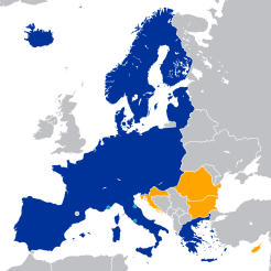 1200px-map_of_the_schengen_area-svg