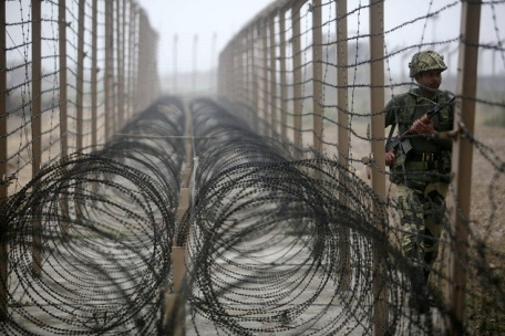 india-pakistan-border
