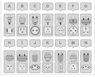 plugs1